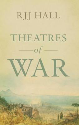 Theatres of War: A novel set in wartime Italy (Paperback)