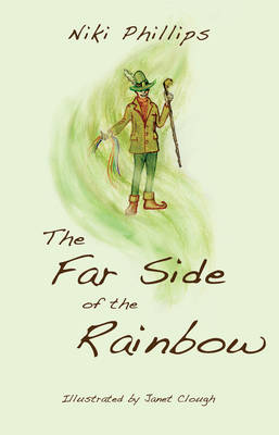 The Far Side of the Rainbow (Paperback)