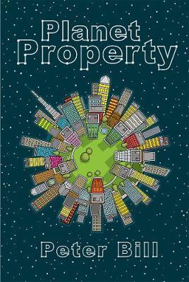Planet Property (Paperback)