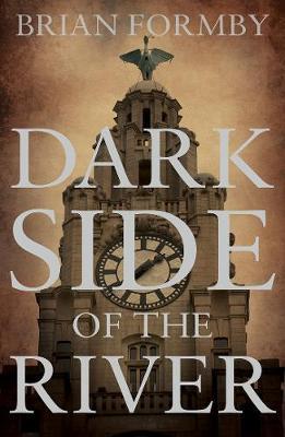 Dark Side of the River (Paperback)
