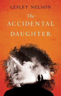 The Accidental Daughter (Paperback)