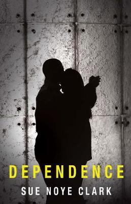 Dependence (Paperback)
