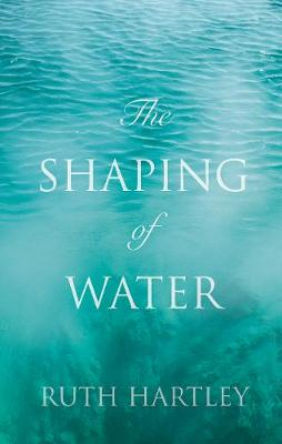 The Shaping of Water (Paperback)