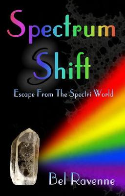 Spectrum Shift (Paperback)