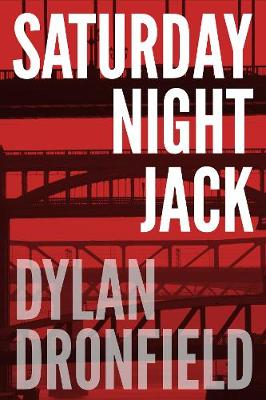 Saturday Night Jack (Paperback)