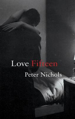 Love Fifteen (Paperback)