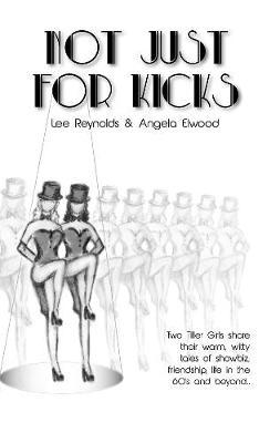 Not Just for Kicks (Paperback)
