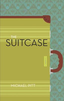 The Suitcase: And all that that contained (Paperback)