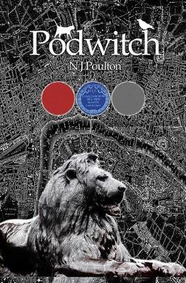 Podwitch (Paperback)