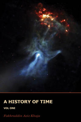 A History of Time: Volume 1 (Paperback)