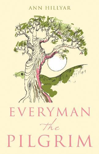 Everyman The Pilgrim (Paperback)