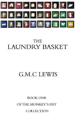 The Laundry Basket - The Monkey's Fist Collection 1 (Paperback)