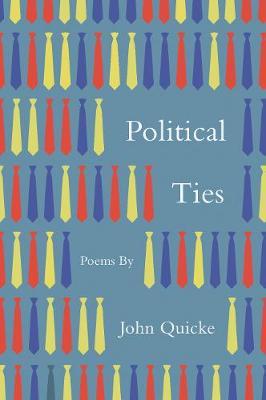 Political Ties (Paperback)