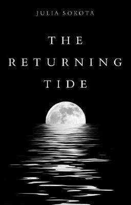 The Returning Tide (Paperback)