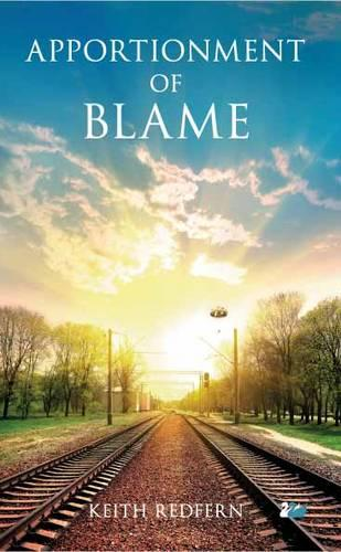 Apportionment of Blame (Paperback)