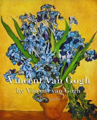 Vincent Van Gogh - Essential (Hardback)