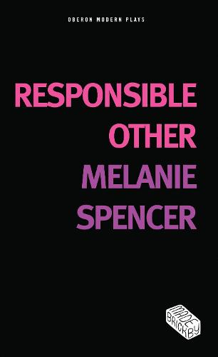 Responsible Other (Paperback)