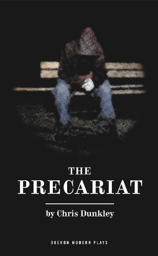 The Precariat (Paperback)