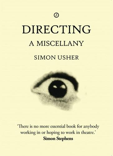 Directing: A Miscellany (Paperback)
