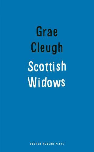 Scottish Widows (Paperback)