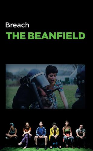 The Beanfield (Paperback)