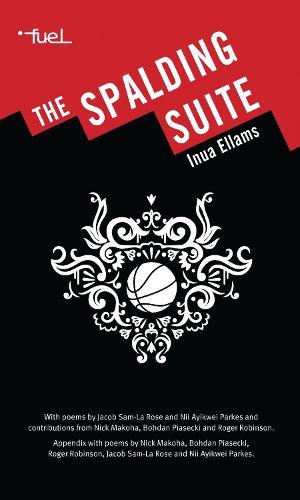 The Spalding Suite - Oberon Modern Plays (Paperback)