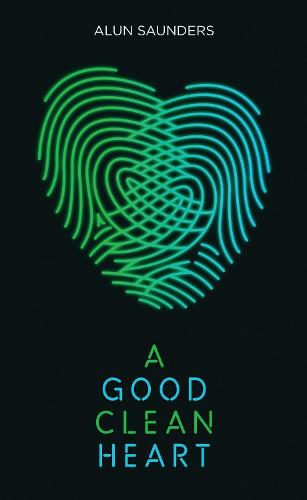 A Good Clean Heart (Paperback)
