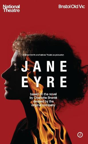 Jane Eyre - Oberon Modern Plays (Paperback)