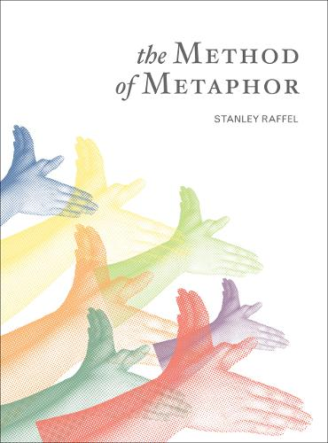 The Method of Metaphor - Culture, Disease and Well-being: The Grey Zone of Health and Illness (Paperback)