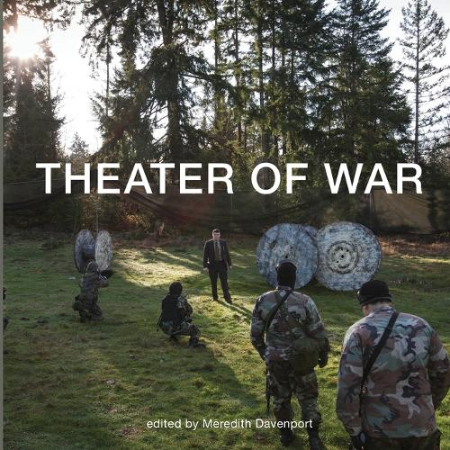 Theater of War (Paperback)