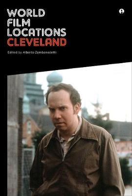World Film Locations: Cleveland - IB - World Film Locations (Paperback)
