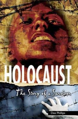 Holocaust (Paperback)