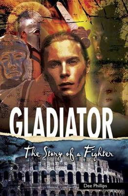 Gladiator - Yesterday's Voices (Paperback)