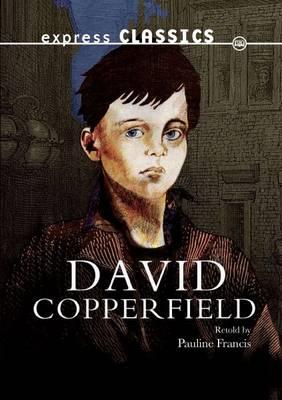 David Copperfield - Express Classics (Paperback)