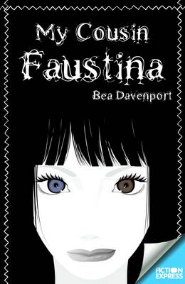 My Cousin Faustine - Fiction Express (Paperback)