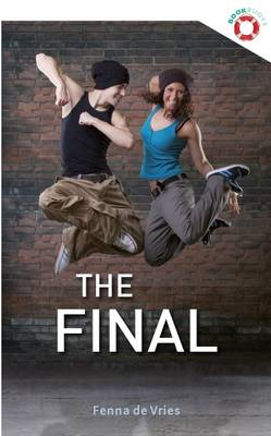 The Final - Book Buoys (Paperback)