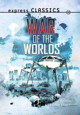 War of the Worlds (Paperback)