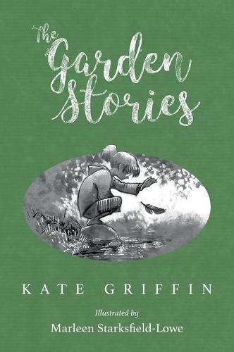 The Garden Stories (Hardback)