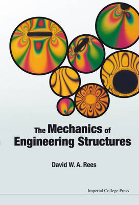 Mechanics Of Engineering Structures, The (Paperback)
