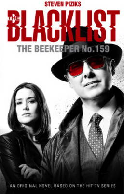 The Blacklist: The Beekeeper No. 159 (Paperback)