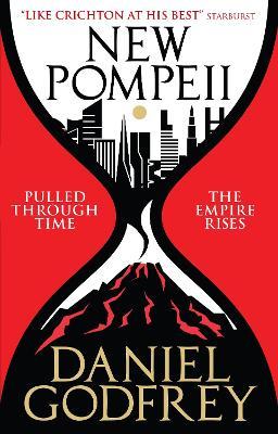 New Pompeii (Paperback)