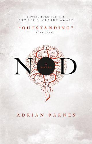 NOD (Paperback)