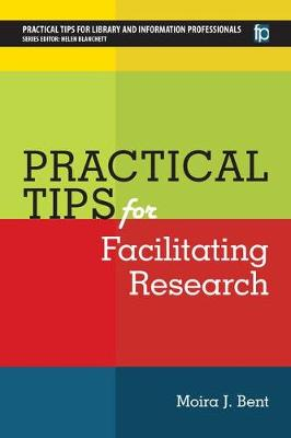 Practical Tips for Facilitating Research (Paperback)