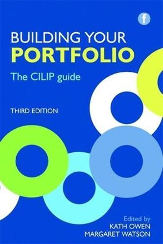 Building Your Portfolio (Paperback)