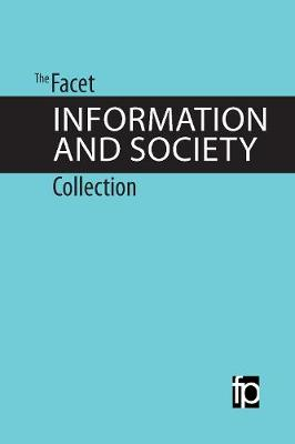 The Facet Information and Society Collection