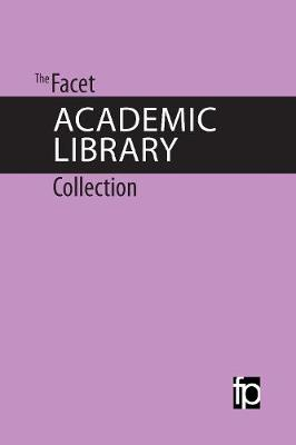 The Facet Academic Library Collection