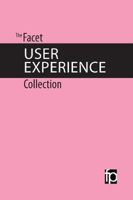 The Facet User Experience Collection - The Facet User Experience Collection (Paperback)