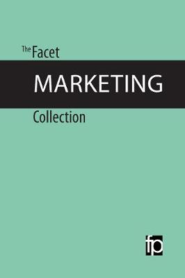 The Facet Marketing Collection