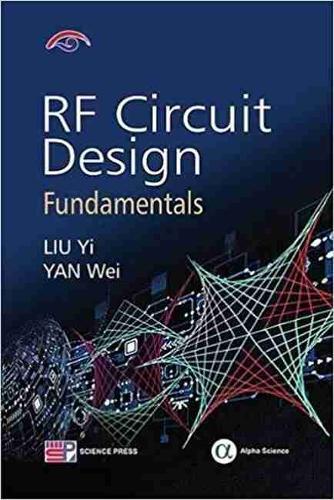 RF Circuit Design: Fundamentals (Hardback)