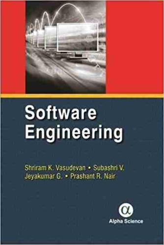 Software Engineering (Hardback)